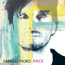 Pace/Fabrizio Moro