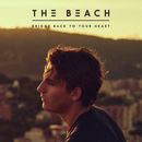 Bridge Back to Your Heart/The Beach