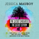 Diamonds/Jessica Mauboy