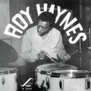 Roy Haynes' Modern Group/Roy Haynes Sextet