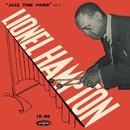 Jazz Time Paris Vol. 4 / 5 / 6/Lionel Hampton