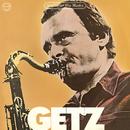 The Master/Stan Getz