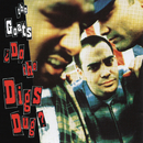 ¿Do the Digs Dug? EP/The Goats