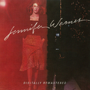 Jennifer Warnes/Jennifer Warnes