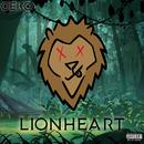 LionHeart/GEKO