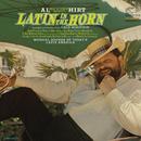 Latin In The Horn/Al Hirt