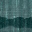 Alone (Remixes)/Alan Walker