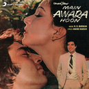 Main Awara Hoon (Original Motion Picture Soundtrack)/R.D. Burman