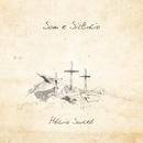 Som e Silêncio/Helvio Sodre