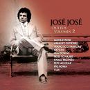 José José Duetos Volumen 2/José José