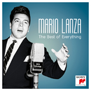 Mario Lanza - The Best of Everything/Mario Lanza
