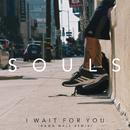 I Wait for You (Dawn Wall Remix)/SOULS