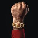 Comunisti col Rolex/J-AX & Fedez