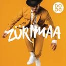 Zürimaa/Dodo