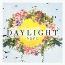 Daylight/NDPC