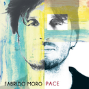 L'essenza/Fabrizio Moro