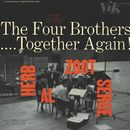 Together Again!/The Four Brothers