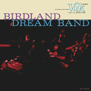 Birdland Dreamband, Vol. 1/Maynard Ferguson