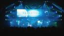 一滴の影響 (Live at Osaka-Jo Hall 2016.12.21)/UVERworld