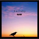 Lullaby/BLAST