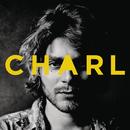 CHARL/Charl Delemarre