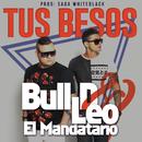 Tus Besos/Bull D & Leo El Mandatario