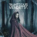 Cursed/Righteous Vendetta