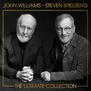 John Williams & Steven Spielberg: The Ultimate Collection/JOHN WILLIAMS