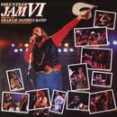 Volunteer Jam VI (Live)/The Charlie Daniels Band