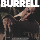 Bluesin' Around/Kenny Burrell
