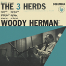The 3 Herds/Woody Herman & His Orchestra