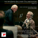 The Spielberg/Williams Collaboration Part III/John Williams