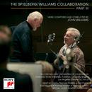 The Spielberg/Williams Collaboration Part III/JOHN WILLIAMS