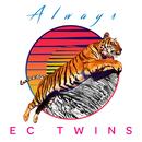 Always feat.Francci/EC Twins