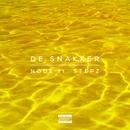 De Snakker feat.Stepz/NODE