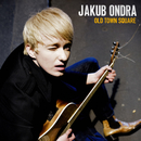 Old Town Square/Jakub Ondra