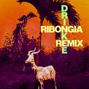 Drinkee (Ribongia Remix)/Sofi Tukker