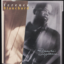 Romantic Defiance/Terence Blanchard