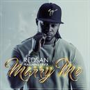 Marry Me feat.Ervix/Redsan