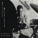 Simply Stated/Terence Blanchard