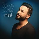 Mavi/Gokhan Gunes