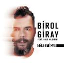Görev İcabı feat.Hale Yildirim/Birol Giray