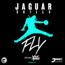 FLY (Remix) - EP feat.WiDE AWAKE/Jaguar Skills