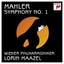 """Mahler: Symphony No. 1 in D Major """"Titan""""/Lorin Maazel"""