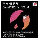 Mahler: Symphony No. 4 in G Major/Lorin Maazel