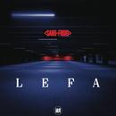 Sang-froid/Lefa