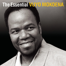The Essential/Vuyo Mokoena