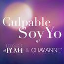 Culpable Soy Yo/José Luis Rodríguez & Chayanne