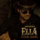 Ella/Ricardo Arjona