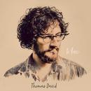 to love/Thomas David